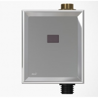 Автоматическое устройство смыва для писсуара Alca Plast ASP3 12V