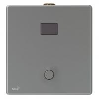 Автоматическое устройство смыва для унитаза Alca Plast ASP4-KT 12V