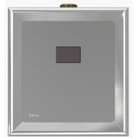Автоматическое устройство смыва для писсуара Alca Plast ASP4 12V