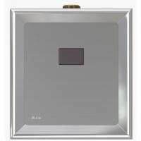 Автоматическое устройство смыва для писсуара Alca Plast ASP4-B 6V