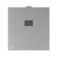 Автоматическое устройство смыва для писсуара Alca Plast ASP4-K 12V