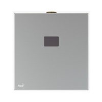 Автоматическое устройство смыва для писсуара Alca Plast ASP4-KB 6V