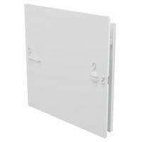 Дверца Alca Plast AVD001