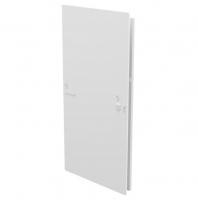 Дверца Alca Plast AVD002