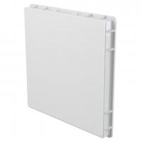 Дверца Alca Plast AVD003