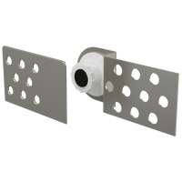 Магнит на дверцу Alca Plast AVD004