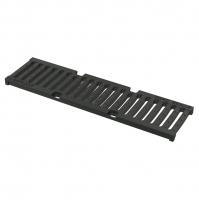 Решетка чугунная Alca Plast AVZ-R201