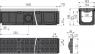 Дренажный канал Alca Plast AVZ103-R403