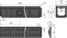 Дренажный канал Alca Plast AVZ104-R401
