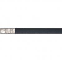 Решетка водосточная Alca Plast Floor-650