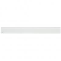 Решетка водосточная Alca Plast Glass GL1200-850