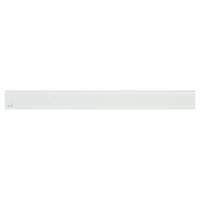 Решетка водосточная Alca Plast GL1200-750