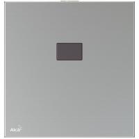 Накладка к смывному устройству Alca Plast K1943-ND