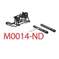 Запасная часть Alca Plast M0014-ND для систем инсталяции
