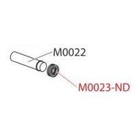 Вывод А100 Alca Plast M0022-ND