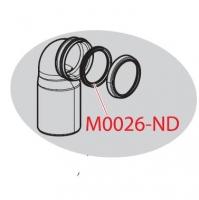 Запасная часть Alca Plast M0026ND к сливному бачку