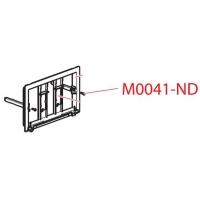 Запасная часть Alca Plast M0041-ND
