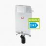 Запасная часть Alca Plast M903 для A100, A101, A102