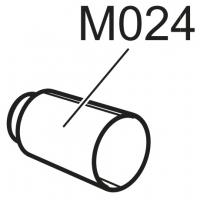 Запасная часть Alca Plast M024 для A100
