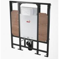 Скрытая система инсталляции Alca Plast A101/1300H Sádromodul