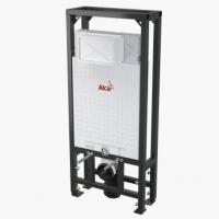 Скрытая система инсталляции Alca Plast A116/1200 Solomodul