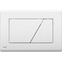 Кнопка управления Alca Plast M170