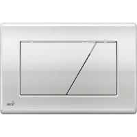 Кнопка управления Alca Plast M171