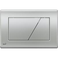 Кнопка управления Alca Plast M172