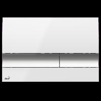 Кнопка управления Alca Plast M1720-1