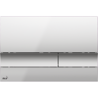 Кнопка управления Alca Plast M1722