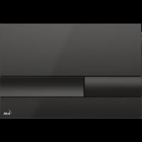 Кнопка управления Alca Plast M1738