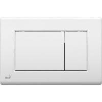 Кнопка управления Alca Plast M270