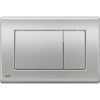 Кнопка управления Alca Plast M272