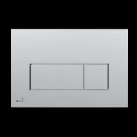 Кнопка управления Alca Plast M572