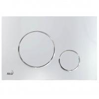 Кнопка управления Alca Plast M671