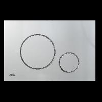 Кнопка управления Alca Plast M672
