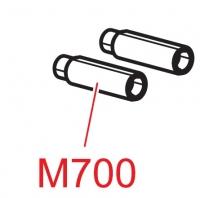 Запасная часть Alca Plast M700 к монтажной раме А105