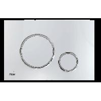 Кнопка управления Alca Plast M771