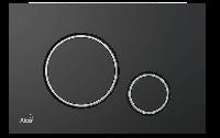 Кнопка управления Alca Plast M778