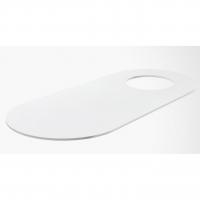 Звукоизоляционная плита Alca Plast M920 для унитаза/биде