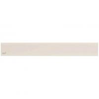 Решетка водосточная Alca Plast Mineral MI1206-750