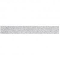 Решетка водосточная Alca Plast Mineral MI1207-650
