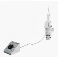 Кнопка пневматического смыва на расстоянии Alca Plast MPO13