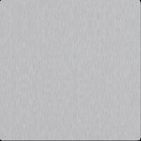 Решетка для сливных трапов Alca Plast MPV013 92x92 мм