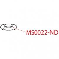 Запасная часть Alca Plast MS0022-ND к сливному механизму
