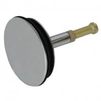Заглушка для сифона Alca Plast P0038-ND