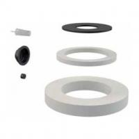 Ремонтный комплект Alca Plast P092