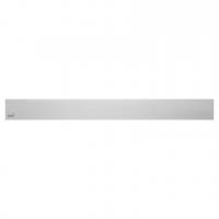 Решетка водосточная Alca Plast Posh-750MN