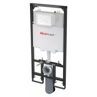 Скрытая система инсталляции Alca Plast A1101/1200 Sádromodul Slim