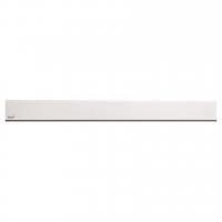 Решетка водосточная Alca Plast Solid-950M